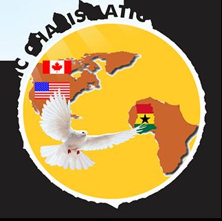 gccrna-logo-323