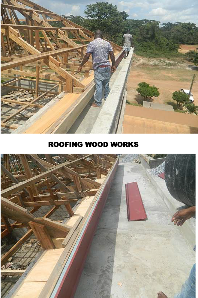 final-roofing-report-for-gcrr-na-grp-3a