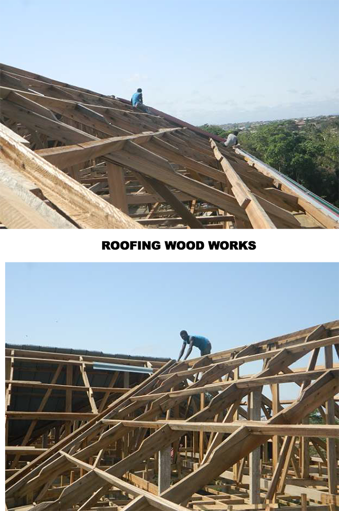 final-roofing-report-for-gcrr-na-grp-4